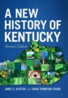 A New History of Kentucky - eBook