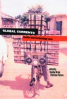 Global Currents : Media and Technology Now - eBook