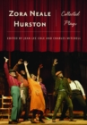 Zora Neale Hurston : Collected Plays - eBook