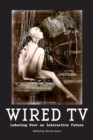 Wired TV : Laboring Over an Interactive Future - eBook