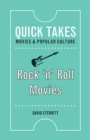 Rock 'n' Roll Movies - eBook