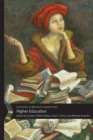 Junctures in Women's Leadership : Higher Education - Book