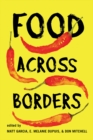 Food Across Borders - eBook