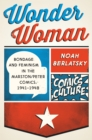 Wonder Woman : New edition with full color illustrations - eBook