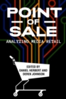 Point of Sale : Analyzing Media Retail - Book