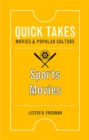 Sports Movies - eBook