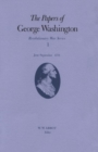The Papers of George Washington v.1; Revolutionary War Series;June-Sept.1775 - Book