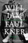 The Life of William Faulkner : This Alarming Paradox, 1935-1962 - eBook