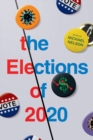 The Elections of 2020 - eBook