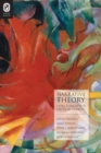 Narrative Theory : Core Concepts and Critical Debates - eBook
