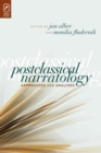 Postclassical Narratology : Approaches and Analyses - eBook
