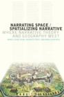 Narrating Space / Spatializing Narrative : Where Narrative Theory and Geography Meet - eBook