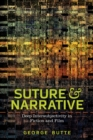 Suture and Narrative : Deep Intersubjectivity in Fiction and Film - eBook