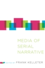 Media of Serial Narrative - eBook