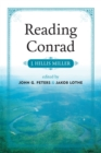 Reading Conrad - eBook