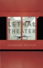 Lethal Theater - eBook