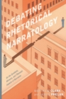 Debating Rhetorical Narratology : On the Synthetic, Mimetic, and Thematic Aspects of Narrative - eBook
