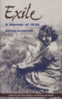 EXILE : A MEMOIR OF 1939 - eBook