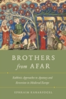 Brothers from Afar - eBook