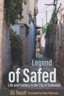 The Legend of Safed - eBook
