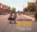 A People's Atlas of Detroit - eBook