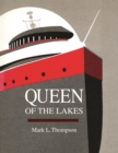 Queen of the Lakes - eBook