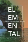 Elemental - eBook