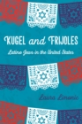 Kugel and Frijoles - eBook