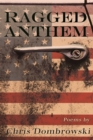Ragged Anthem - eBook