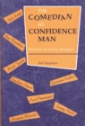 The Comedian as Confidence Man - eBook