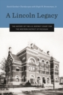 A Lincoln Legacy - eBook