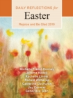 Rejoice and Be Glad : Daily Reflections for Easter 2019 - eBook