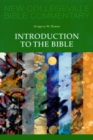 Introduction to the Bible : Volume1 - eBook