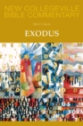 Exodus : Volume 3 - eBook