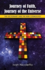 Journey of Faith, Journey of the Universe : The Lectionary and the New Cosmology - eBook