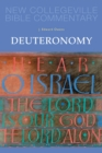 Deuteronomy : Volume 6 - eBook