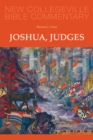 Joshua, Judges : Volume 7 - eBook