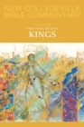 First and Second Kings - eBook