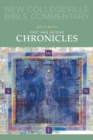 First And Second Chronicles - eBook