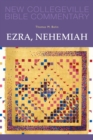Ezra, Nehemiah : Volume 11 - eBook
