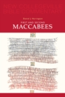 First and Second Maccabees - eBook