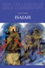Isaiah : Volume 13 - eBook