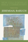 Jeremiah, Baruch : Volume 14 - eBook