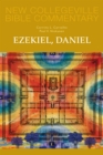 Ezekiel, Daniel : Volume 16 - eBook