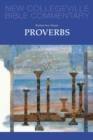Proverbs : Volume 18 - eBook