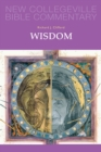 Wisdom : Volume 20 - eBook