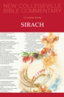 Sirach : Volume 21 - eBook