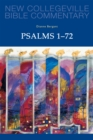 Psalms 1-72 : Volume 22 - eBook