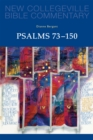 Psalms 73-150 : Volume 23 - eBook