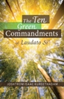 The Ten Green Commandments of Laudato Si' - eBook